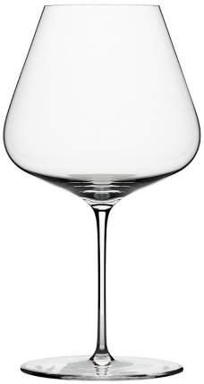 Бокал для красного вина Zalto Burgundy