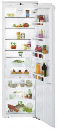 Встраиваемый холодильник LIEBHERR IKB 3520-21 001 White