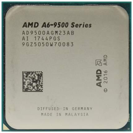 Процессор AMD A6 9500 OEM