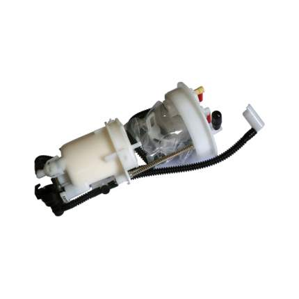 Фильтр топливный HONDA 16010SAA000