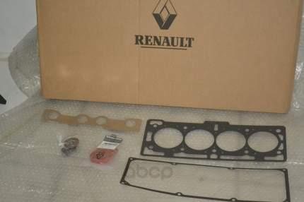 Комплект прокладок RENAULT 7701475899