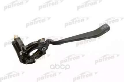 Трапеция рулевая PATRON P150039