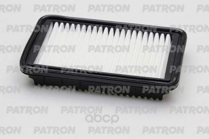 Фильтр воздушный двигателя PATRON PF1975KOR