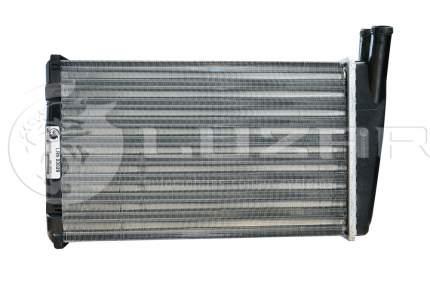 Радиатор отопителя Luzar LRH03029