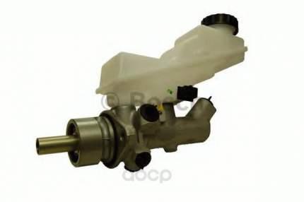 Тормозной цилиндр Bosch 0204123705