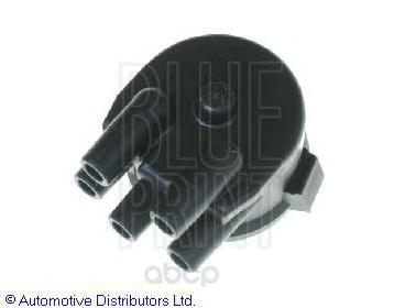 Крышка распределителя зажигания Blue Print ADZ91423