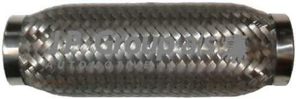 Гофра глушителя JP Group 9924203800