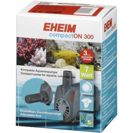 Помпа Eheim compactON 300