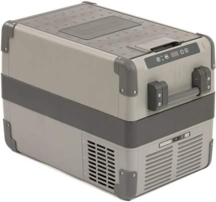 Автохолодильник Waeco CFX-40 серый