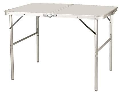Стол складной Green Glade М5305