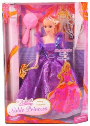 Кукла Shenzhen toys noble princess 29 cм Shenzhen toys Д44280