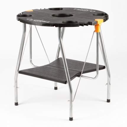Складной стол O-Dock для грилей O-Grill