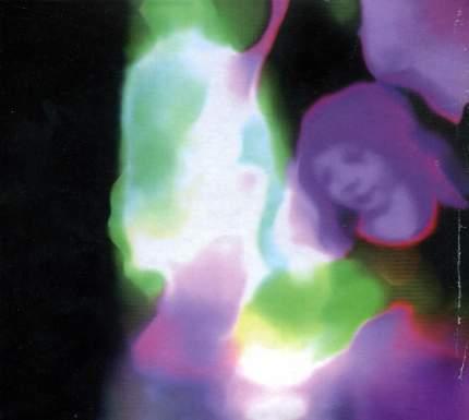Аудио диск Dolphin Юность (CD)