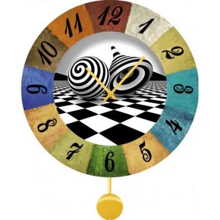 Часы SvS SvS 3512104-1