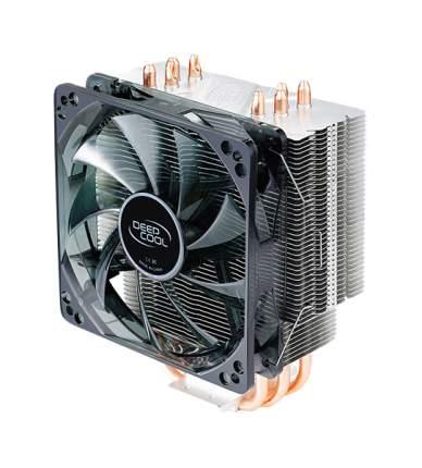 Кулер для процессора DEEPCOOL GAMMAXX 400 DP-MCH4-GMX400RD