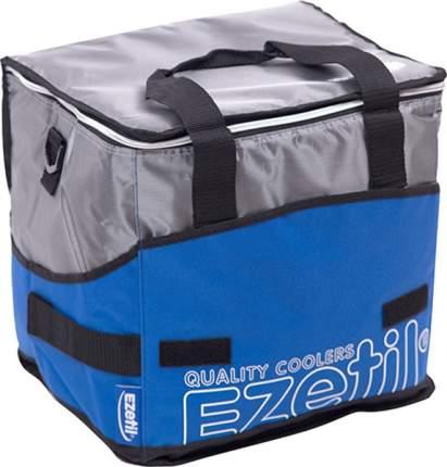 Сумка - изотермический контейнер Ezetil Extreme 28 726881