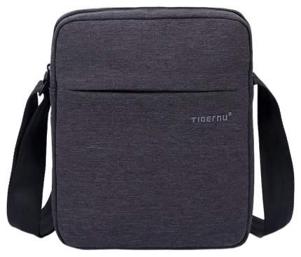 Рюкзак Tigernu T-L5102 5 л синий
