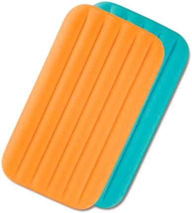 Надувной матрас Intex 66803 157 х 88 х 18 см цвет в ассортименте