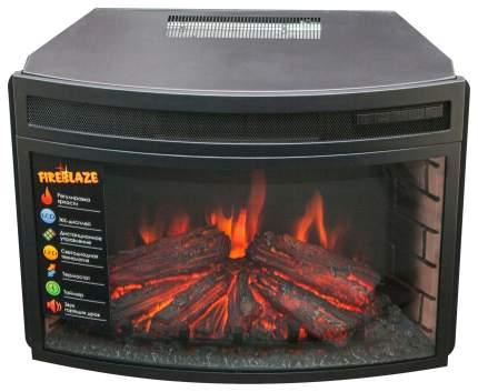 Электрокамин Real Flame Firespace 25 S IR 10009928