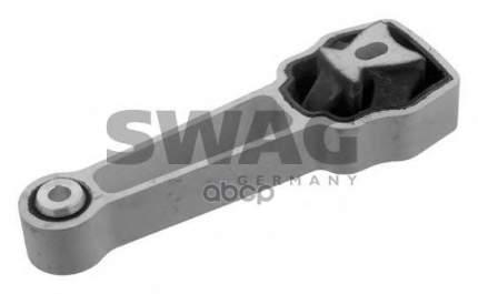 Опора двигателя Swag 50932665