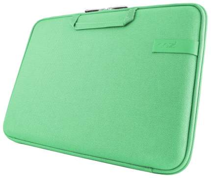 "Чехол для ноутбука 15"" Cozistyle Smart Sleeve Light Green"