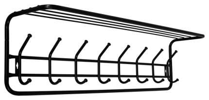 Вешалка ЗМИ ВСП169Ч Черный
