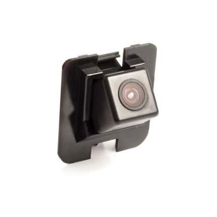 Камера заднего вида AVEL Electronics AVS326CPR для Mercedes-Benz CLS, S, SL-klasse