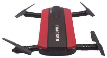 Радиоуправляемый квадрокоптер JXD JXD-523 Tracker