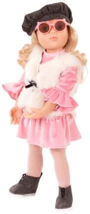Кукла Gotz Лина 1866252