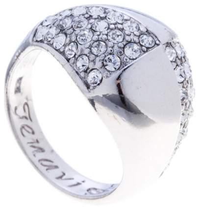 Кольцо Jenavi j957f000 размер 17