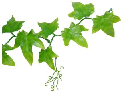 """Декоративное растение LUCKY REPTILE для террариумов """"Ivy Bush"""""""