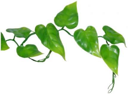 """Декоративное растение LUCKY REPTILE для террариумов """"Philo Vine"""""""
