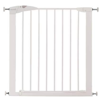 Munchkin ворота безопасности maxi-secure 75-82 см