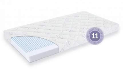 Traumeland матрас snowflake 60x119 comfort 11
