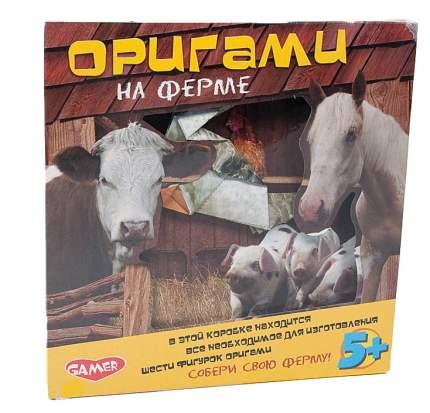 Оригами Dream Makers DM-9030