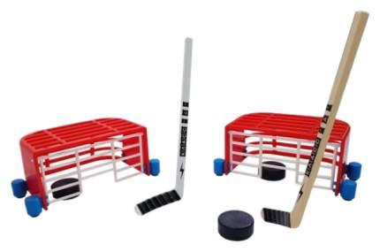 Настольный хоккей для детей Форма Хоккей на парте С-193-Ф