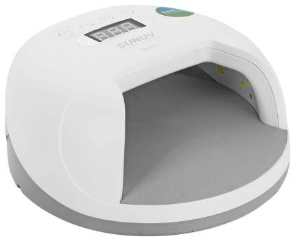 Лампа для сушки гель-лаков TAIGEN Cosmetics Sun S7-48