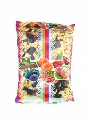 Смесь фруктово-ореховая 500 г