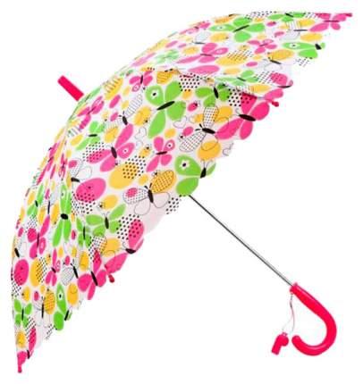 Детский зонтик Mary Poppins Летние бабочки 53723
