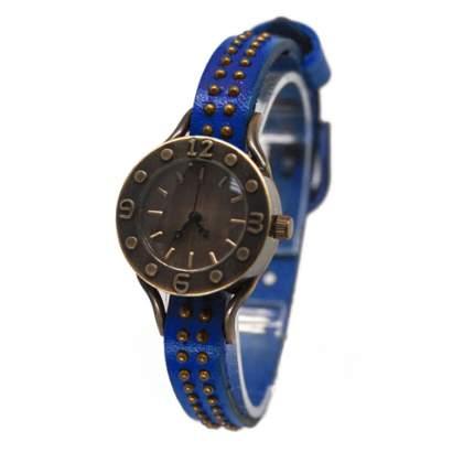 Наручные часы кварцевые женские Kawaii Factory Dots KW095-000007