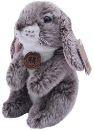 Мягкая игрушка International Bon Ton Toys B.V. Кролик серый Anna Club Plush 28.182.020
