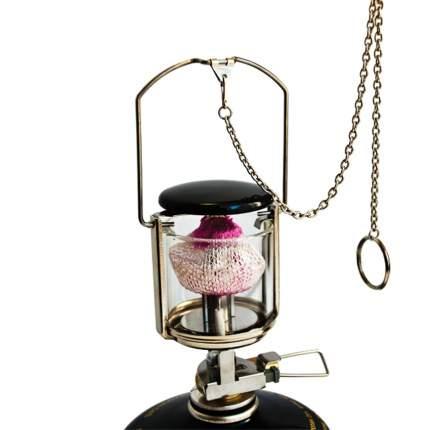 Кемпинговый фонарь газовый Tramp 420 Вт TRG-026