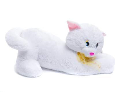 Мягкая игрушка Кошка Лиля средняя 37 см Нижегородская игрушка См-378-5