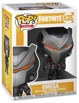 Фигурка Funko POP! Games: Fortnite: Omega
