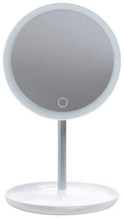 Косметическое зеркало Gezatone 14 см