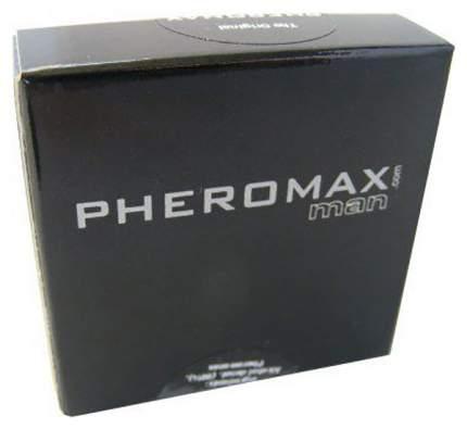 Концентрат феромонов для мужчин Pheromax Man Mit Oxytrust 1 мл
