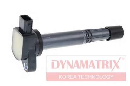 Катушка зажигания DYNAMATRIX DIC059