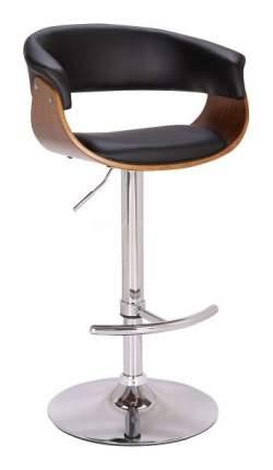Барный стул Avanti BCR-404 AVA_AN-00002980