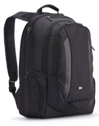 Сумка для ноутбука CaseLogic RBP-315 Black
