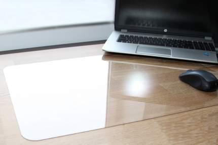 Накладка на стол Hoff PTM-01-0406